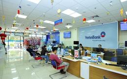 VietinBank nhận mức phí trả trước 350 triệu USD từ thoả thuận bancassurance độc quyền với Manulife?