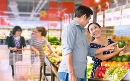 Đại diện Tiki: Người tiêu dùng thông minh thì nhà cung cấp phải thông minh, nhà sản xuất cũng phải thông minh!