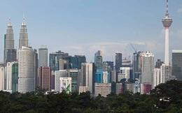 Chuyên gia nước ngoài chỉ ra 4 giải pháp giúp Việt Nam giảm phụ thuộc vào FDI