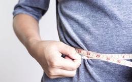 Không phân biệt nam nữ, tuổi thọ ngắn thì sẽ có 4 điểm xuất hiện rất rõ trên cơ thể