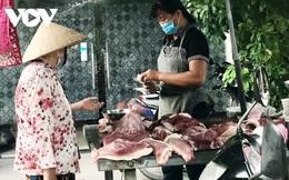 Kịch bản nào cho thị trường giá cả Việt Nam 2021?