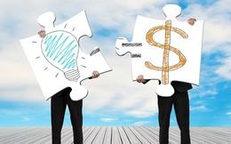 Bancassurrance khiến các ngân hàng giàu sụ
