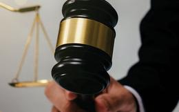 Tiêu điểm xử phạt tuần qua: Nhiều án phạt nặng được UBCKNN công bố