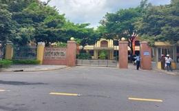 Đà Nẵng thanh tra toàn diện các chi nhánh văn phòng đăng ký đất đai