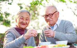 Tại sao người già ở những vùng này lại sống lâu như vậy? Lý do là đây