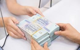 Ngân hàng lo rủi ro các khoản vay kinh doanh bất động sản tăng cao