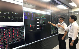 Vận hành thị trường điện cạnh tranh vào năm 2026