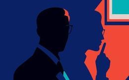 """Từ nhân viên ghi chép sổ sách trở thành """"vua dầu mỏ"""" giàu nhất thế giới, Rockefeller khuyên con trai 3 điều: Đây là nền tảng cần thiết hơn cả sự chăm chỉ!"""