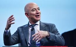 Phép toán Jeff Bezos dùng để chứng minh giấc ngủ 8 tiếng là con số 'vàng': Thức thêm vài tiếng chưa chắc đã tốt hơn!