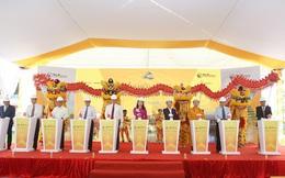 An Giang có thêm khu phức hợp Khách sạn, trung tâm thương mại, nhà ở tại TP Long Xuyên