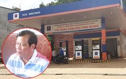 Ngày mai 'trùm' xăng giả Trịnh Sướng hầu toà: Hồ sơ vụ án phải chở bằng xe tải