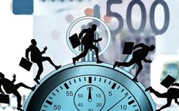 Tập trung cao độ cho 2 tiếng làm việc mỗi ngày, tôi thu được kết quả bất ngờ: Quản lý thời gian giỏi là chìa khóa vàng để tăng năng suất, giảm căng thẳng!