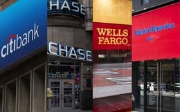 Cổ phiếu ngân hàng sẽ bùng nổ trong năm 2021?