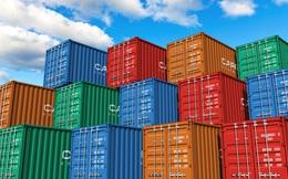 Chủ tịch thủy sản Navico: Cước container tăng gấp 2-3 lần có thể làm giảm 20-30% lợi ích kinh doanh, tình hình cực kỳ khó khăn!