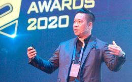 CEO Propzy nói về tầm quan trọng của công nghệ trong lĩnh vực bất động sản