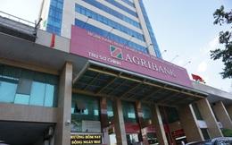 Agribank lãi gần 13.000 tỷ đồng trong năm 2020