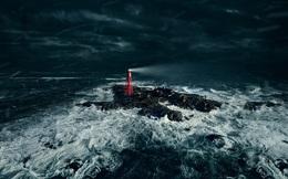 Kỳ lạ liên hoan phim mời fan hâm mộ ra đảo hoang để xem phim một mình suốt 7 ngày