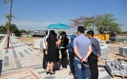 [Kinh Nghiệm Đầu Tư] Sẵn hơn 3 tỷ đồng, nên đầu tư vào bất động sản nào ở Nhơn Trạch?