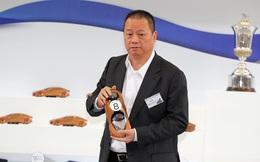 Ông trùm bất động sản Hồng Kông: Một trong những tỷ phú giàu nhất châu Á bỗng trở thành 'chúa chổm', chật vật để trả khoản nợ 1 tỷ USD