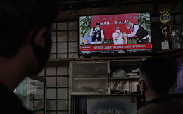 Tổng thống Indonesia tiêm vắc xin Trung Quốc trên truyền hình trực tiếp để xây dựng lòng tin với người dân