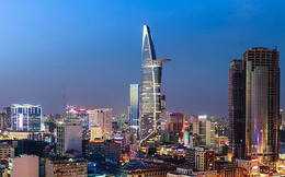 HSBC: Việt Nam tỏa sáng trong một năm đặc biệt, năm 2021 sẽ tăng trưởng mạnh 7,6%