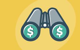 SSI Research ước tính lợi nhuận quý IV/2020 của 27 doanh nghiệp