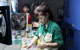 Ngân hàng Thế giới: Bất bình đẳng giới thị trường lao động Việt Nam là ở chất lượng việc làm