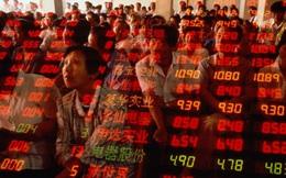 Trung Quốc vẫn kiên định với mục tiêu mở cửa thị trường tài chính