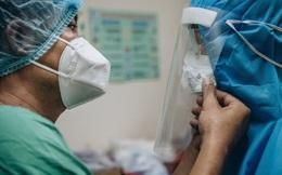 Nhìn lại một năm đậm dấu ấn của ngành Y tế Việt Nam