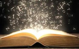 Những cuốn sách kinh tế phải đọc trong năm 2021: Người giàu tư duy thật sự khác biệt!