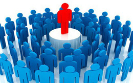 Quảng Ngãi điều động, bổ nhiệm nhiều lãnh đạo chủ chốt