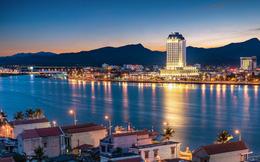 Thu hút đầu tư năm 2020 của tỉnh Quảng Bình đạt gần 300 triệu USD