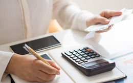 Đây là 5 mẹo chi tiêu tiết kiệm đảm bảo hiệu quả tức thì cho những ngày gần Tết