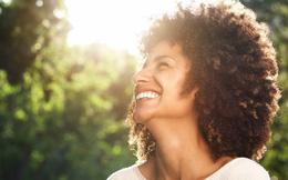 Một thân thể không ốm đau, một tinh thần không loạn, ấy là hạnh phúc: Bỏ túi ngay 10 quy tắc cơ bản cho một sức khỏe tuyệt vời dưới góc nhìn khoa học