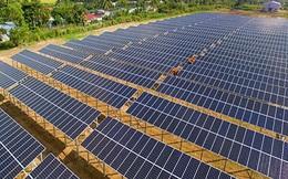 Thời hạn giá FiT lộ rõ nhược điểm của quy hoạch điện mặt trời