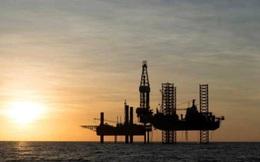 """Phát hiện mỏ dầu có trữ lượng """"khủng"""" tại Campuchia"""