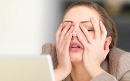 """Sale bảo hiểm nhân thọ: Làm gì để vượt qua """"tụt mood""""?"""
