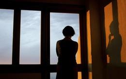 """Bệnh trầm cảm - """"sát thủ ẩn mình"""" rình rập phụ nữ: Bị chồng cho là giả bệnh, con cái không muốn sống chung, nhiều người cay đắng tìm đến cái chết"""