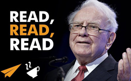 Tỷ phú Bill Gates tiết lộ chìa khóa thành công của Warren Buffett: Điều mà ai cũng có thể làm nhưng chẳng mấy người trong chúng ta chịu làm