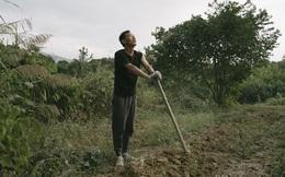 """Trào lưu """"về quê nuôi cá và trồng thêm rau"""" của giới trẻ Trung Quốc: Mơ ước về lối sống tối giản hay chỉ là cách trốn tránh hiện thực?"""