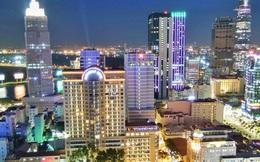 Kinh tế đêm - Hướng đi đột phá của TP Hồ Chí Minh