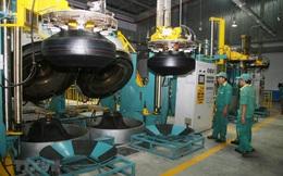 Hoa Kỳxác định lốp xe ô tô xuất khẩu của Việt Nam không bán phá giá