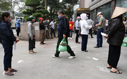 World Bank: Chính phủ Việt Nam phải đánh giá cẩn trọng về thời điểm gỡ bỏ các chính sách hỗ trợ