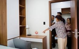 Vì sao nhà ở xã hội tại Tp.HCM ngày càng sụt giảm mạnh?
