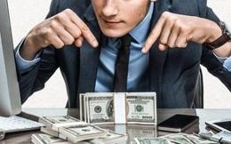 Khoản tiền Tết lên tới 400 triệu đồng được chia sẻ trên MXH khiến nhiều người khó tin, nhưng đằng sau đó là giá trị cống hiến không thể bỏ qua