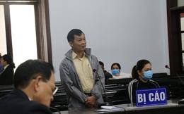 Làm giả giấy tờ cho người đi Mỹ, cựu Giám đốc Sở Ngoại vụ Khánh Hoà lĩnh án 7 năm tù