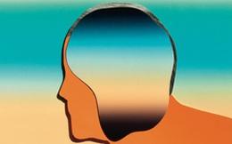 Đời người ai cũng phải trải qua mất mát: Người thông minh biết cách biến mất mát trở thành đòn bẩy để cải thiện bản thân mình