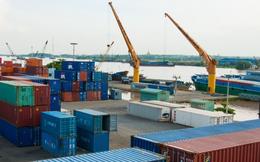 Cảng Đồng Nai (PDN) báo lãi 160 tỷ đồng năm 2020, vượt gần 11% kế hoạch