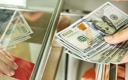 Tỷ giá tăng mạnh trên thị trường tự do
