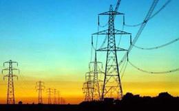 Lào tiếp tục xuất khẩu điện sang Việt Nam